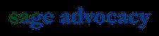 Sage Advocacy logo