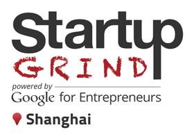 Startup Grind Shanghai Hosts Oscar Jazdowski (Silicon...