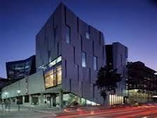 Adelaide Slow Art Day - Anne & Gordon Samstag Museum...