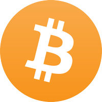 Rise: Bitcoin (Hong Kong)