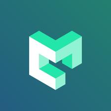 CryptoMonday logo