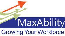 The MaxAbility Taskforce of SE Minnesota logo