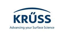 KRÜSS Scientific Instruments, Inc. logo
