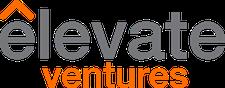 Elevate Ventures logo