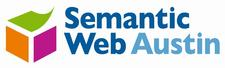 Semantic Web Austin logo