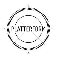 PLATTERFORM logo