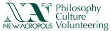 New Acropolis logo