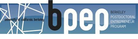 BPEP Spring 2014 Entrepreneurial Community Mixer