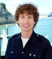 Joey Kleinhans