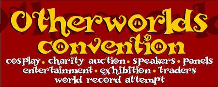 Otherworlds Convention