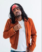WALE MMG K.O.D New Orleans AFTER*PARTY til 7am