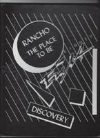 MHS/ Cal Hills Class of 1992 Reunion-Rancho Class of...