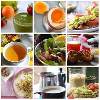 OpenMindBrunch - bio, vegetarisch