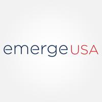 American Muslims: Breaking Barriers — Emerge USA Miami...
