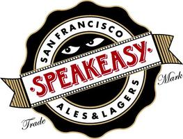Speakeasy Brewery Tap Takeover + keep the glass