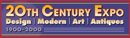 20th Century Expo