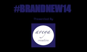 BrandNew '14