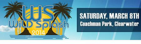 WiLD Splash 2014 411 PAIN Teams Up with WiLD 94.1