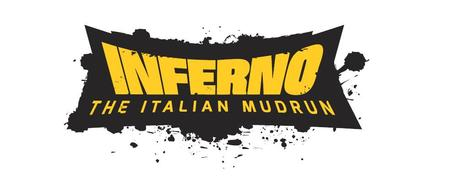 INFERNO the Italian MudRun