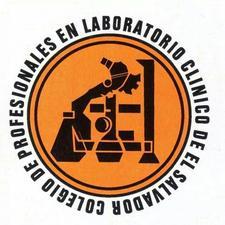 COPLACES logo