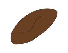 Cocoabean Projects logo