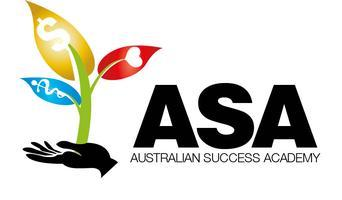 Australian Hypnosis Certification - Melbourne -  June...