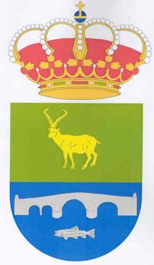 Ayuntamiento de La Pesquera logo
