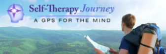 Self-Therapy Journey Intro and Support Teleseminar