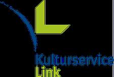 Kulturservice Link logo