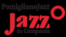 Pomigliano Jazz Festival in Campania logo