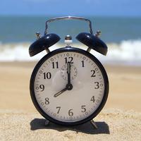 Holistic Productivity™ Online Course - Free Webinar