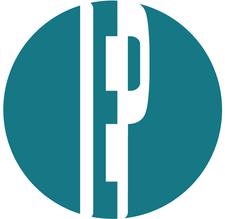 Instituut voor Eclectische Psychologie - IEP Nederland - NLP - Provocatief Coachen - MindSonar logo