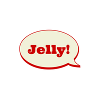 Jelly - March 2014