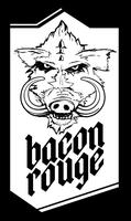 Bacon Rouge's Hogs for the Cause pre-party at...