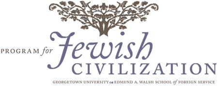 SFS Program for Jewish Civilization