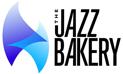 The Jazz Bakery Performance Space logo
