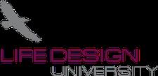 Lifedesign University logo