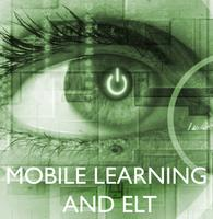 PROFESSIONAL DEVELOPMENT SESSION: MOBILE LEARNING AND...