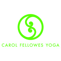 ALL-LEVELS FLOW CLASS ~ Monday night 5:30-6:30pm ---...