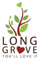 Long Grove's Chocolate Festival - Friday, May 2 -...