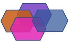 New Work Academy logo