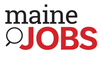 MaineJobs Career Fair 2018