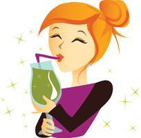 CANCELED Healing with Green Smoothies & Essential Oils