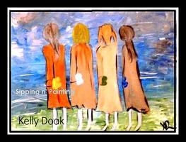 Art Wine Denver Sisters Sun May 11th 4pm $40