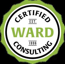 Team Ward Certified  logo