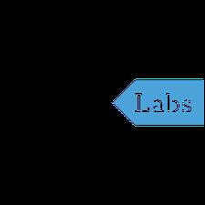 JMU X-Labs logo