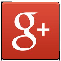 Google+ for business - Derby June 10