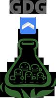 Benha Startup Weekend + GDG Bootcamp