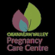 Okanagan Valley Pregnancy Care Centre logo