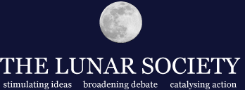 Lunar Society Eleventh Annual Lecture: Sustainable...